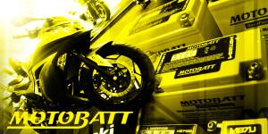 motobatt-web-banner-1200x600