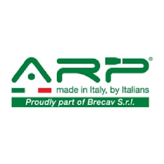 Arp Image