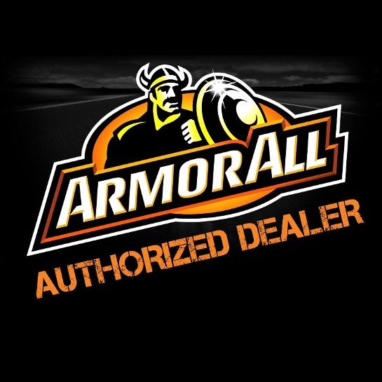 Armorall Image