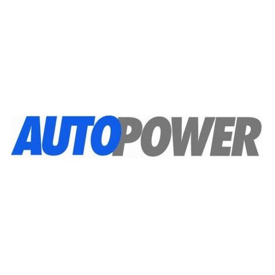 Batterie Autopower Image