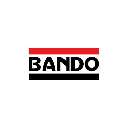 Bando Image