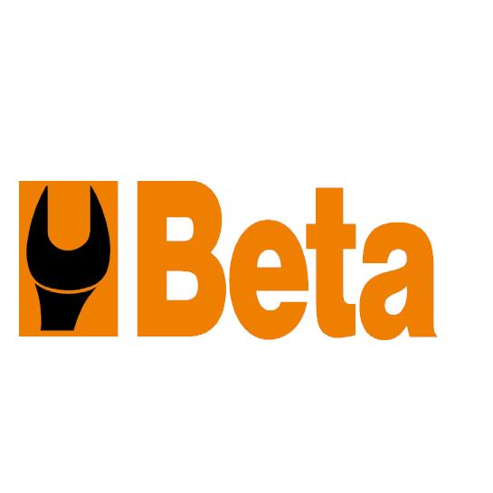 Beta utensili Image