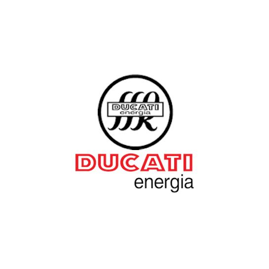 Ducati Energia Image