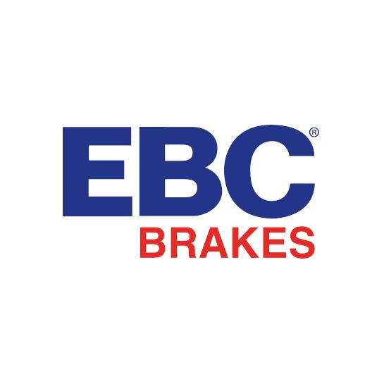 EBC Brakes Image
