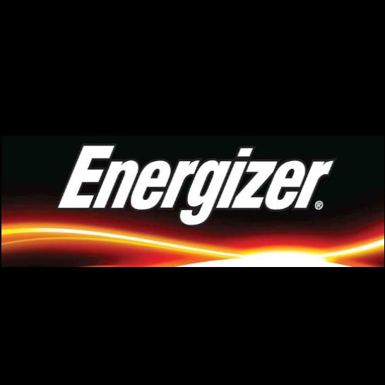 Batterie Energizer Image