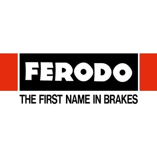 Ferodo Image