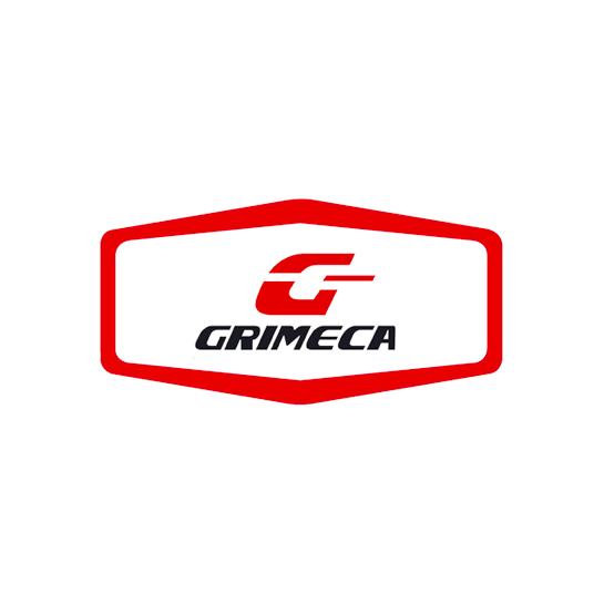 Grimeca Image