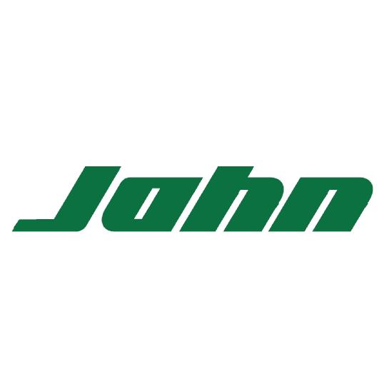 Jahn Image