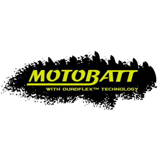 Batterie Motobatt Image