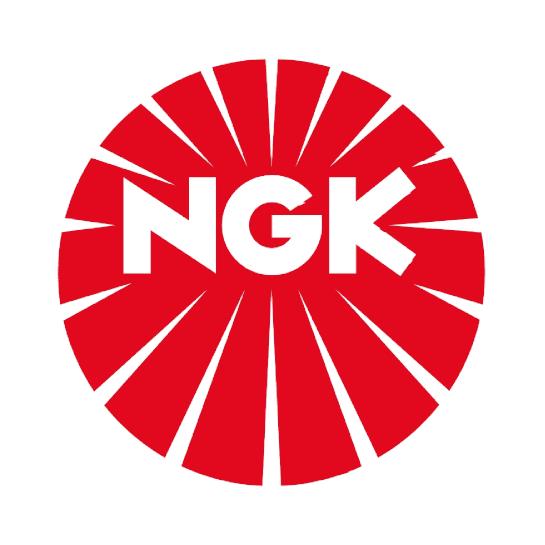 NGK Image