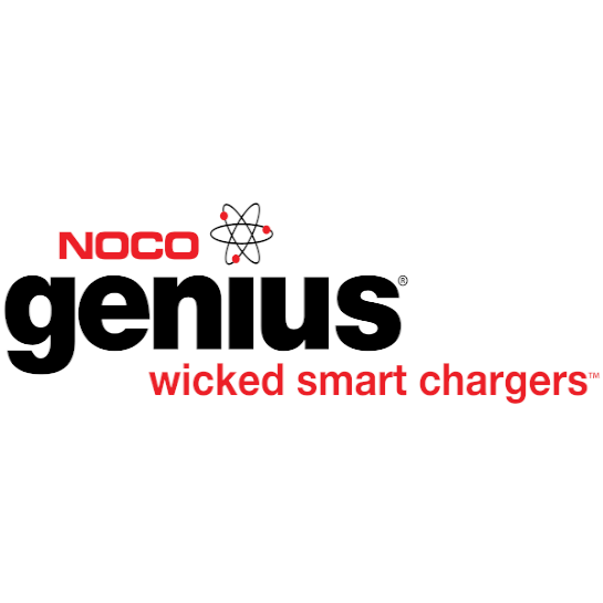 Noco Genius Image