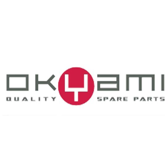 Okyami Image