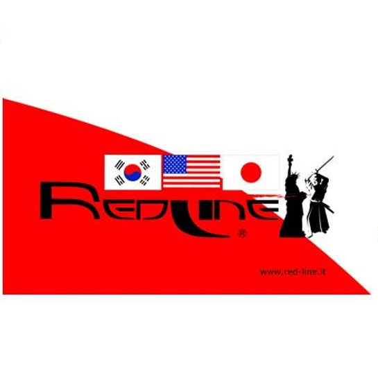 Red Line Image