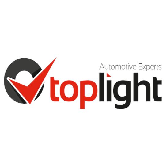 Toplight Image