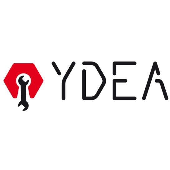 Ydea Image