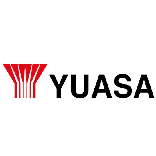 Yuasa Image