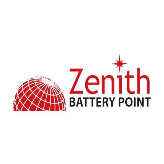 Batterie Zenith Image