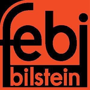 Ricambi Febi Image