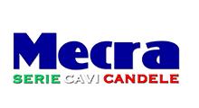Mecra Image