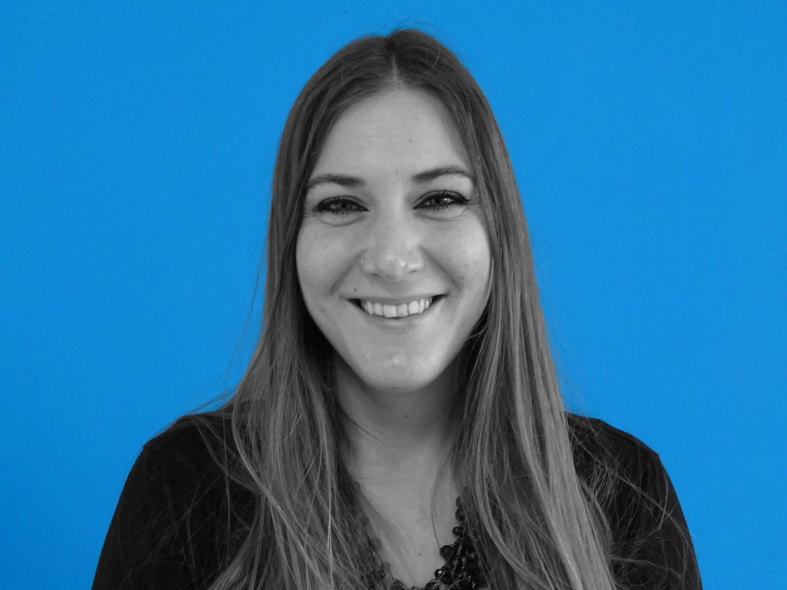 Daniela Deslizzi